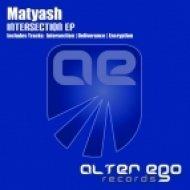 Matyash - Intersection (Original Mix)