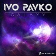 Ivo Pavko - Galaxy (Extended Mix)