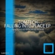 TomTech - See The World (Original Mix)