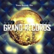 Tony Brown - Ela (Original Mix)
