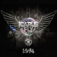 Icarus Fly - 1981 (Original Mix)