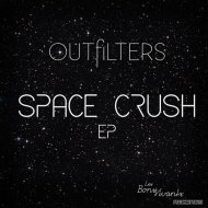 Outfilters feat. Ricco Vitali - Space Crush (Silenx Remix)