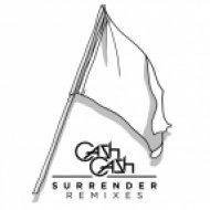 Cash Cash - Surrender (Pierce Fulton Remix)