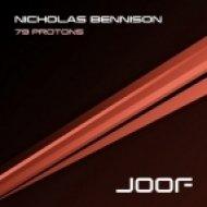 Nicolas Bennison - 79 Protons (Phoebus Remix)