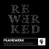 Framewerk - Take It All Away (Supacooks Remix)