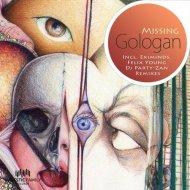 Gologan - Missing (Eximinds Remix)