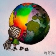 Dj Yess - Sun, Beach & Reggae vol.2 [Exclusive] ()