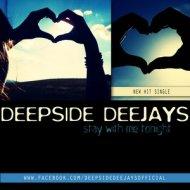 Deepside Deejays - Stay With Me Tonight (CechoŚ & Fineboy Bootleg) (CechoŚ & Fineboy Bootleg)