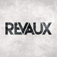 Revaux - Find The Time (Original mix)