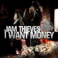 Jam Thieves & Brain - Sniper (Original mix)
