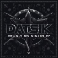 Datsik - When They Drop (Original mix)