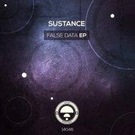 Sustance - Chicanery (Original mix)