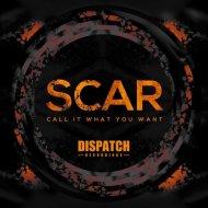 Scar - Zero One (Original mix)
