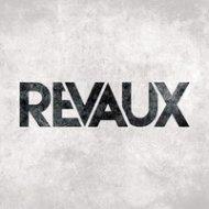 Revaux & Roots Ginjah - Push Wood Inna Fuego (Lutan Fyah Bootleg Edit)