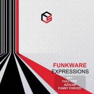 Funkware - Azucar (Original mix)