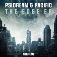 Psidream & Pacific - Not The Future (Original mix)