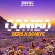 8Er$ & Soniye - Combo (Original mix)