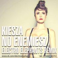 Kiesza - No Enemiesz (Electro Elephants Remix)