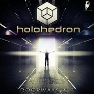 Holohedron feat. O Black Pantah - Soldier (Original mix)