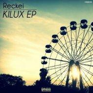 Reckei - Circumference (Original mix)