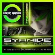 Syanide & Kuedon - Ganja (Original mix)