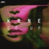 KRNE - Go Up (Original mix)