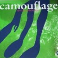 Camouflage  - Heaven (I Want You) (Club Mix)
