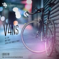 V4ns - All I Can (Original mix)