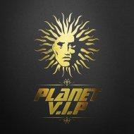 DJ Krust - Maintain (TC 2005 VIP Remix)