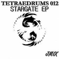 Jmix - Stargate (Original Mix)