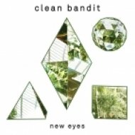 Clean Bandit Feat. Elisabeth Troy - Show Me Love (Original Mix) (feat. Elisabeth Troy)