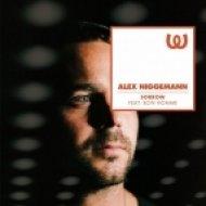 Alex Niggemann feat. Bon Homme - Sorrow (Deetron Remix)