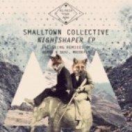 SmallTown Collective (STC) - Basuka (Moosefly Remix)