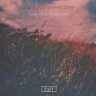 Slow Sun - Tomorrow Never (Original mix)