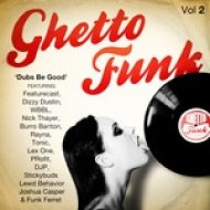 WBBL - Speak English (feat. Lex One Dub Mix)