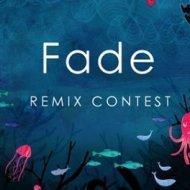 Holly Drummond - Fade (XPhenom Remix)