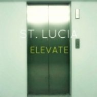 St. Lucia - Elevate (PostML Remix)