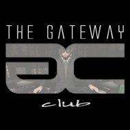 Emanuel Querol - @ The Gateway Sl 21-11-14 (Sl)
