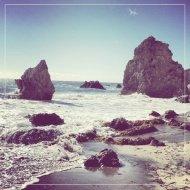 Ana Free - Rude (Shoby Remix)