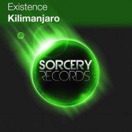 Existence - Kilimanjaro (Original Mix)