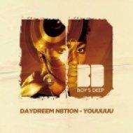 Daydreem N8tion - YouUuUu (Wild Culture Remix)