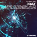 Reaky - Through The Cosmos In 7 Minutes (Original Mix)