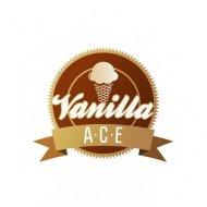 Vanilla Ace, FunkinL - In For The Kill (L.O.O.P Remix)