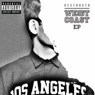 Destructo feat. Ty Dolla $ign & Warren G - Nobody Else (Original Mix)