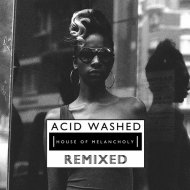 Acid Washed - Prince Acid (Miss Kittin Remix)