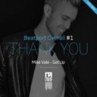 Mike Vale - Get Up (Original Mix)