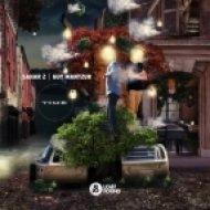 Sahar Z & Guy Mantzur - Our Foggy Trips (Original Mix) ((Original Mix) )