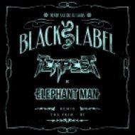 The Frim - Hi (Elephant Man & Tempest Bootleg) (Elephant Man & Tempest Bootleg)