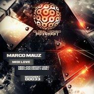Marco Mauz - Midi Love (Dusky Side Mix)