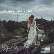 Leusin, Toricos - Get Lost (Original Mix)